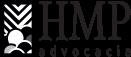HMP Advocacia navegação